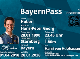 BayernPass ohne Krone QR Hansi.png
