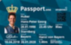 Passport.one-QR.png