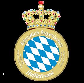 Königlich_Bayerischer_Hoflieferant.png