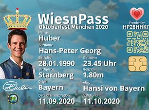 WiesnPass2020.png