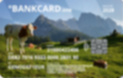 Bankcard.one.png