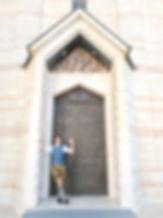Nazareth-Hansi.jpg