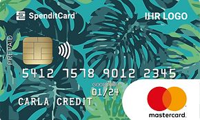 SpenditCard-400x240.png