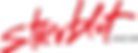 logo-stierblut.png