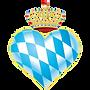 Kingdom.Bayern.Herz.png