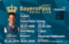 BayernPass Royal Hansi.png
