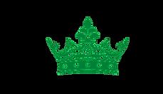 crown_edited.png