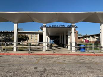 Holloway School .jpg