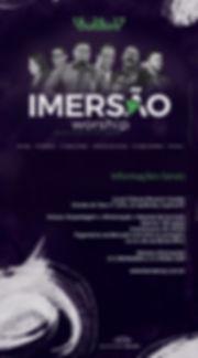 imersao_com_informações.jpg