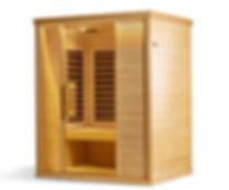 infrared sauna, 2 person sauna, infrared, heart health, prevent heart attack, heart attack symptoms, sunlighten sauna, affordable sauna