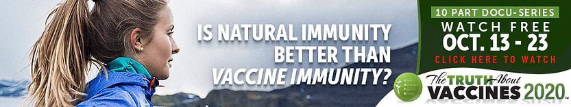 TTAV2020_Oct-Prelaunch-Many_Vaccines-Can
