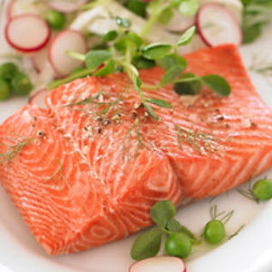 Vital Choice - Wild Seafood - wild salmo