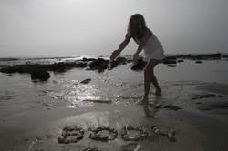 Triumph Over Health - Healthy body - beating cancer naturally - laguna beach - Tina Buenzli - Mind B