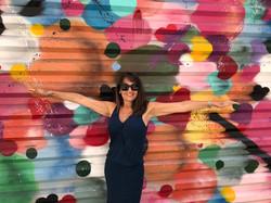 Tina Buenzli - Triumph Over Health - New