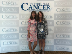 The Truth About Cancer - Tina Buenzli -