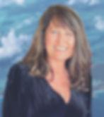 Tina Buenzli - Triumph Over Health - Sta
