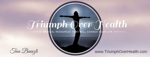 Triumph Over Health, Medical Resources That Will Change Your Life, Health Resources, Cancer, Diagnosis, Endometriosis, Doctor, Dentist near me, healthy food, supplements