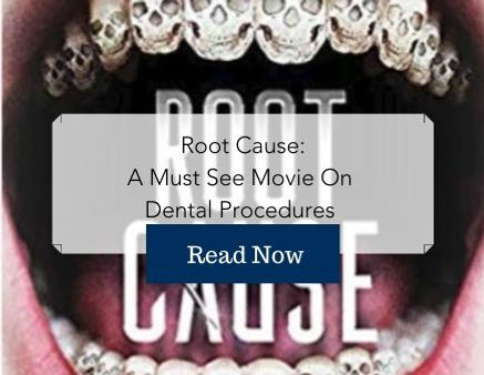 Root Cause Dental Movie Documentary - A