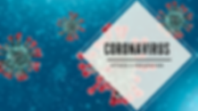 Coronavirus -Covid-19 - how to attack th
