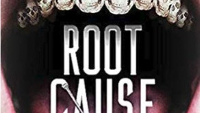 Root Cause: The Movie All Media Is Trying to Prevent You From Watching