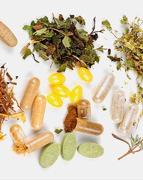Detoxification - All natural - easy deto