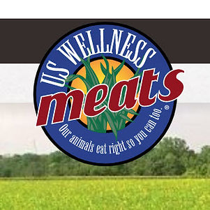US Wellness Meats - 100 percent grassfed