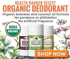 organic deoderant 07-13-17-03-22-50_Deod