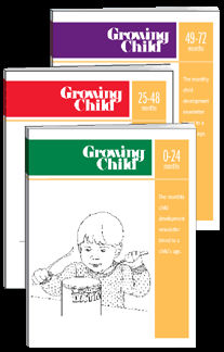growing child, growing baby, teenagers, preschool education, best child magazine, grandma says, activities to do with children and preschoolers, arts and crafts, baby stages, bedwetting, child periodical, high school kids