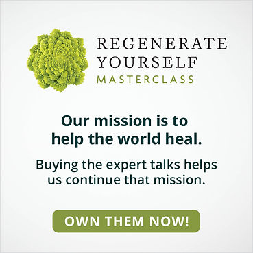 Buy_Regenerate_Yourself_Sayer_Ji_REJ20_b