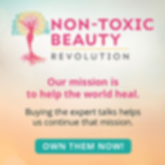 Nontoxic_Beauty_Revolution_Natural_Glute