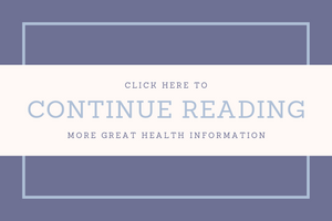 continue reading more great health information in the Living Healthy Newsletter, cold and flu prevention, docu-series, womens heart disease, heal thyroid, detox, immune system, how much mercury is in a flu shot, is there mercury in a flu shot, vaccine, flow, water, yoga, life, toxic mold, perimenopause, fasting, insanity