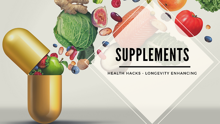 Supplements_Triumph_Over_Health_Gluten_F