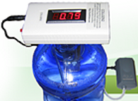 Ionic Colloidal Silver generator - how t