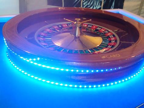 soiree casino.jpg