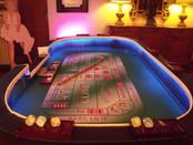 soiree casino auxerre