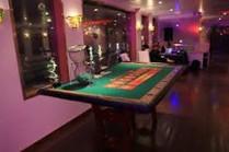 Casino Factice à Auxerre