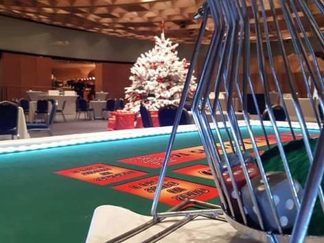 table de chuck a luck.jpg