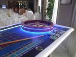 soiree casino vierzon