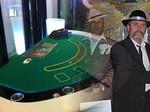 soree casino vierzon