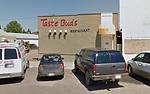 Taste Buds Restaurant