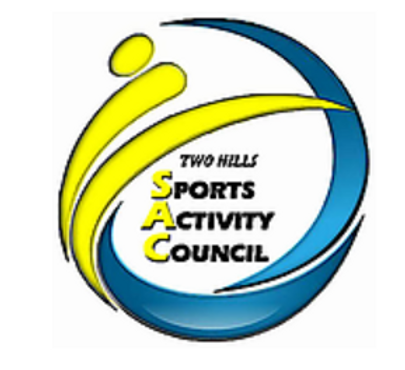 Two Hills Sports Activity Council (SAC)