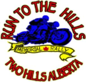 Run to the Hills Rally/Wayside Memorial