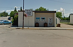 Two Hills Liquor Store