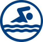 Two Hills Swimming Pool Authority