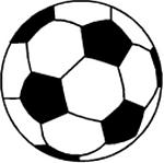 Two Hills Soccer Association