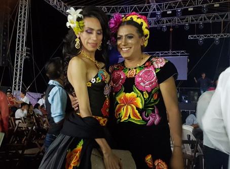 Se Aprueba Matrimonio Igualitario en Oaxaca