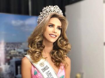Certamen Miss Nuevo León Discrimina a Mujeres Trans