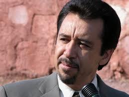 PRD pide a Segob intervenir contra el Consejo Interreligioso de Zacatecas por declaraciones homofóbi