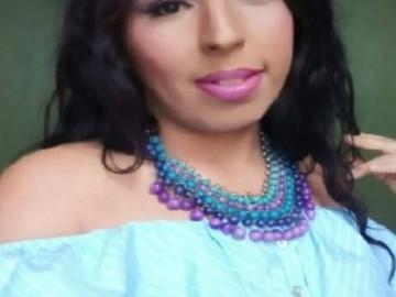 Asesinan a Joven Trans en Centro de Oaxaca