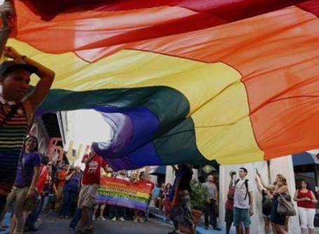 Congreso de Zacatecas rechaza el matrimonio igualitario